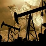 Memorial Production Partners to buy oil properties for $935M