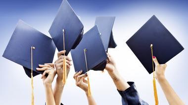 Do you regret your chosen college major?