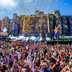 <strong>TomorrowWorld</strong> music festival announces 2014 full line-up