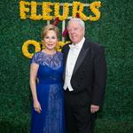 Opera gala raised $2 million, but HGO has a much bigger figure in mind (Photos) (Video)