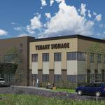 Ryan gets OK for medical office building in Maple Grove