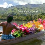 Maui Jim puts brilliant color and clarity in focus in new ad campaign