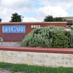 LifeCare Hospitals of San Antonio could have new owner by this summer