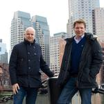 Marketing software firm BlueConic grows by creating 'big-data profile' of customers