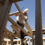 Arizona gets more time to defend the state's fall-protection standard