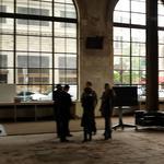 City set to approve grants for Barnett Bank, Laura Street Trio