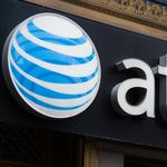 Why AT&T Fiber could be a boon for Birmingham