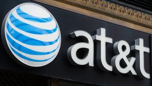 What's holding up the AT&T and Time Warner deal?