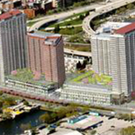 Massive apartment complex proposed for former Phila. World Trade Center site