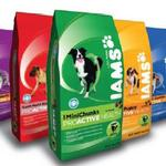 Mars buying pet food business from Procter & Gamble for $2.9B