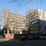 Former BRA director sells South End hostel