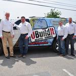 Consulting firm UBuildIt helps dream houses become true