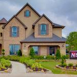 New neighborhood on tap for Riverstone