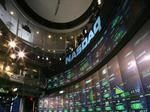 Two area biotechs raise $210M in IPOs, then watch shares soar