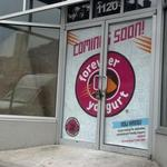Forever Yogurt opens first Maryland location in Federal Hill