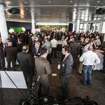 MMAC brings Madison to Milwaukee: Slideshow