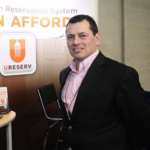 ​With 7 million reservations processed, OpenTable competitor Ureserv now hungry for funding