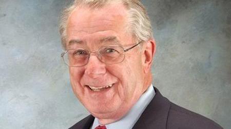 Joe Scarlett: Trust your instincts, even on big decisions - Nashville Business Journal