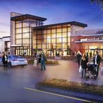 Owner GGP outlines renovation plans for aging Southwest Plaza