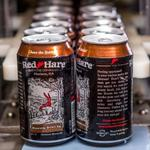 Red Hare Brewing will stay put and expand