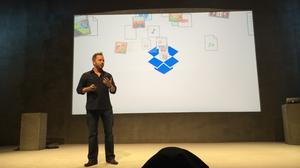 Dropbox files to go public and it could be the first Y Combinator company to IPO
