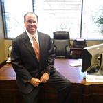 Jefferson Bank eyes South San Antonio expansion