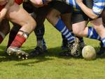 Two local business leaders may field professional D.C. rugby team