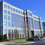 NCR said to plan 200 sales-and-IT job cuts in Atlanta