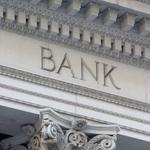 Panic in D.C.: Did regulators overhype the financial crisis?