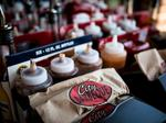 City Barbeque lands private equity deal, will move into new markets