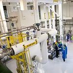 Washington U receives $3.4 million energy research grant