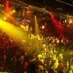 Ibiza nightclub reopens this weekend after reaching deal with D.C. agency