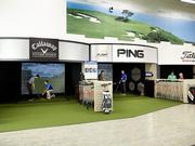 A new PGA Tour Superstore is coming to Scottsdale.