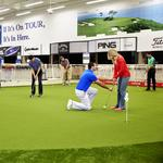 PGA Tour Superstore opening at former Sports Authority in Glendale