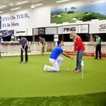 Second PGA Tour Superstore coming to Scottsdale