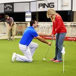PGA Tour Superstore enters Twin Cities market with Minnetonka store