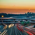 Nashville transit advocates get big win with Haslam's transportation plan