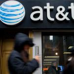 AT&T is said to want antitrust official on witness list for trial