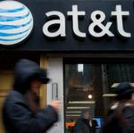 AT&T in 'advanced discussions' to bring gigabit internet speeds to the Triangle