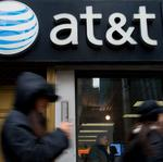 AT&T rolls out fiber Internet for businesses in Palm Beach County