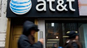 AT&T, Time Warner get detailed in defense to senators