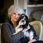 Darleen Johns: A technology trailblazer