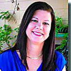 Bizwomen Mentoring Monday: How do you find a mentor?