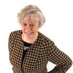 WIB - Doris Rouse