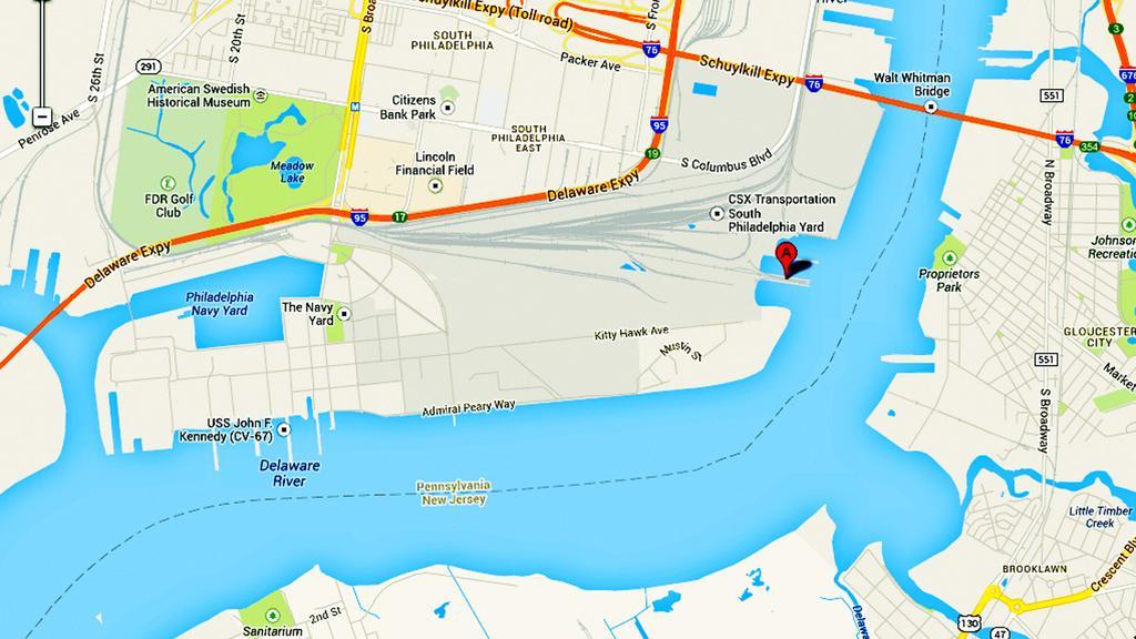 Philadelphia Capital Of Us Original Map Globalinterco - Philadelphia capital of us origanal map