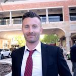 MBA Orlando president to resign, effective Nov. 1