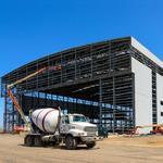 Alabama upgrades its incentives arsenal