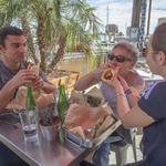 Arizona restaurants see biggest spring break revenue bumps in entire country