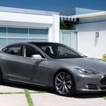 Tesla bill on auto sales dead at Arizona Legislature