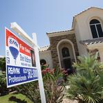 Zillow: Phoenix underwater home rate plunges again, but remains high
